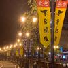 iPhone XS Maxで撮る!岐阜県下呂市〜下呂温泉街〜4日目【2018.9.23】