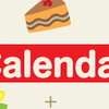 『虎の穴ラボ Advent Calendar 2020』を実施しました!