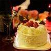 クリスマスケーキを予約なしで当日セブンイレブンで銀座コージーコーナーコラボのガトーフレーズ買った