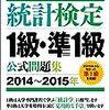 龍谷大学瀬田学舎(滋賀県大津市)で統計検定(2017年6月18日(日))