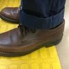 アメリカントラッドの革靴、ブリティッシュトラッドの革靴って?どんなブランドがある?着こなしはどうする?