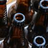 日本のビール事情 ~税金といたちごっこ~