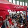 [Berlin Marathon]1日目_その4(Expo、ホテルチェックイン)