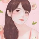 ねこやブログ ~引きこもりアニメ女子の日常~