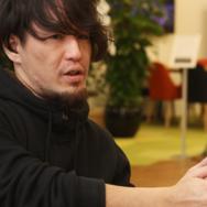 デジタルテクノロジーのチカラで 新しい顧客体験をつくるデジタルプロデューサー