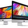 iMac 新型 2017、27インチ 5Kを、なぜ購入したのか?その理由と、思考過程のようなこと