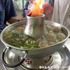 バンコクのモーファイ鍋といえばヘンチュンセン|ここの美味しさは間違いなし!