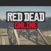 Red Dead Online のベンチマークとおすすめゲーミングPC