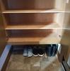 【掃除】靴箱の掃除
