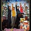 テレビ東京がお送りする極上シットコム「ウレロ!未完成少女」で見るべき5つのポイント