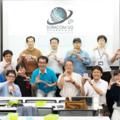 SORACOM UG Shikoku (四国) #3 in 高知ハンズオン2 参加記録