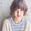 韓国でトレンドになっている髪型3選をご紹介♪