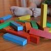 モンテッソーリ教育の幼稚園