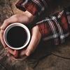 22時のコーヒー