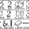 Unua Parto P15-5