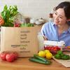 Amazon フレッシュが便利(30日間無料&初回購入2,000円Off)