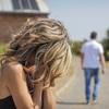 恋の終わりは心の変化のタイムラグが原因