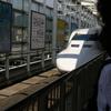 2012年6月26日 京都・広島修学旅行撮影記 3日目