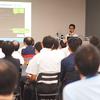 「ネットワークの自動化、何つかう?~自動化ツール紹介~」 APC勉強会 8a1 #30 を開催しました