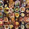 愛知県のおいしいラーメン屋ベスト50ランキング 2017(おすすめ麺、つけ麺まぜそば込み)