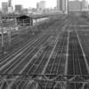 レールの行き先は? ≪#20≫  ― 並行する17本の線路。どのレール? ―