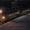 【2013/01/10】そのまんま駅撮り普通列車めぐり