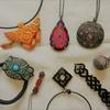 アイヌコタンのお土産が可愛い!木彫りのアクセやアイヌ刺繍がおすすめ