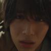 ドラマ「G線上のあなたと私」の名言集・名シーン集・感想・ネタバレ②