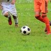 【少年サッカー】コーチに対する不満で頭がいっぱいになっているお母さんの話。