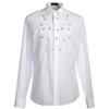 """僕がどんなブランド服を購入してきたか画像つきで振り返る57~VIKTOR & ROLF """"Monsieur"""" TONELLO MAURO GRIFONI  MAURO GRIFONI MOSCHINO~"""