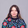 ルーマニアの映画批評、世界の映画批評~Interview with Flavia Dima