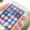 世界的に伸び悩むスマートフォン市場、今後の動きは?