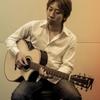 西山 隆行アコースティックギターセミナー開催決定!!!