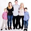 家族に爪水虫感染者がいたら!?うつされないためにはどうしたらいいの!?