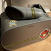 OculusGoを家族にあげる準備