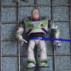 「無限の彼方へは行けない」「ボニーは大切にしてくれなかった?!」Toy Story 4 インタビューと30秒広告の考察