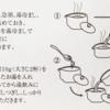 たったコレだけで、美味しくなる和束茶淹れ方