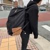 三重県に旅行してきましたその⑥