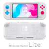 【ゲーム】Nintendo Switch Lite購入!買ってみて通常のNintendo Switchとの違いや注意点まとめ。非対応ソフトもあり!