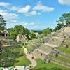 パレンケ遺跡の見どころ9選【行き方・ツアー情報も】-メキシコ旅行記