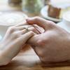 指輪を作りましょう/make your rings!