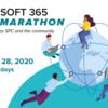 [個人メモ] Microsoft 365 Virtual Marathon 視聴スケジュール予定