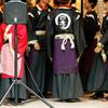 岡山うらじゃ連 四季:第1回YOSAKOI高松祭り@丸亀町グリーンけやき広場(16日)