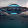 UFOって優れてますか?