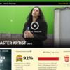 映画「The Disaster Artist/ザ・ディザスター・アーティスト」の感想。伝説の駄作映画と酷評される作品が製作されるまでを描く実話ストーリー。