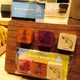 KITTE名古屋の【Hacoa DIRECT STORE】こだわりの木製雑貨はプレゼントにも自分用にも!