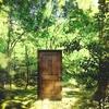 4月3日(土)本当の自分への扉を開く3つのギフトお話会