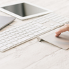 ブログの更新時間に最適なのは何時? アクセス数アップするには?