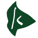 kukuibooksのブログ