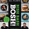 The best ebook download Bish Bash Bosh!: Your Favorites * All Plants  9780062911216 by Ian Theasby, Henry David Firth